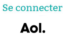 messagerie web aol mail