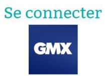 Gmx caramail login