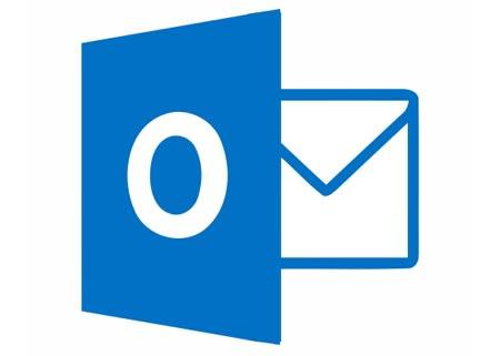 Boite mail live Messenger