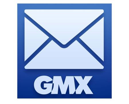 Gmx fr boite mail