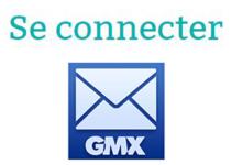 Créer boite mail gmx gratuite