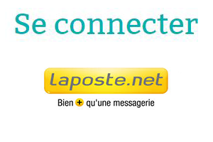 Laposte net messagerie gratuite