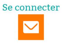 Orange mail identifiez vous