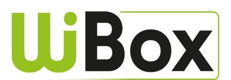 Webmail Wibox France