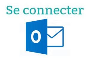 Live mail connexion