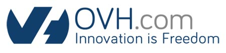 Manager ovh