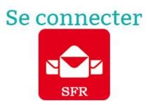 Sfr boite mail connexion