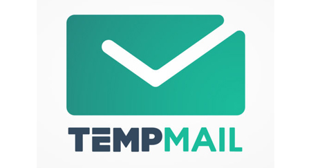 Temp email for facebook