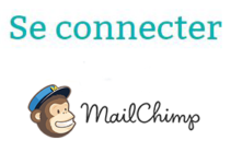 Email marketing chimpmail