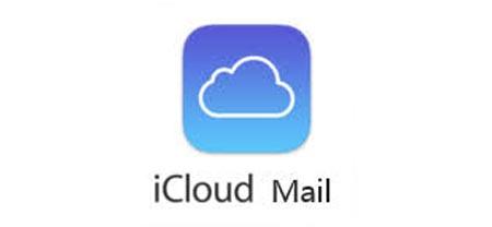 Créer un compte icloud sur pc