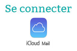 webmail icloud.com
