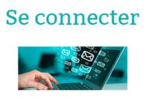 Recherche logiciel emailing gratuit