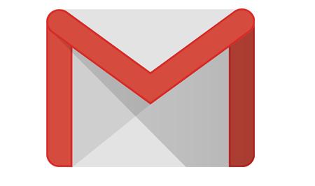 Gmail connexion facebook
