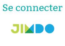 Jimdo webmail