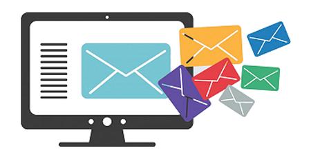Comparatif logiciel emailing