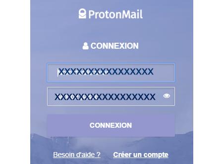Que vaut protonmail