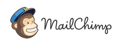 Logiciel création newsletter gratuit