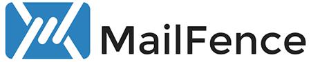 Mail vie privé
