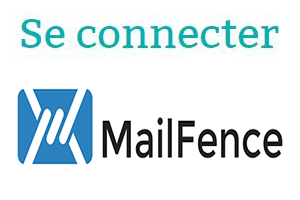 Mailfence application