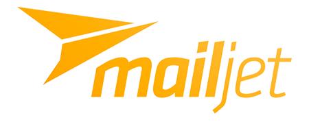 Mailjet codo promo