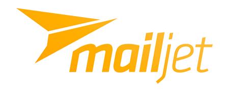 Plateforme d'emailing