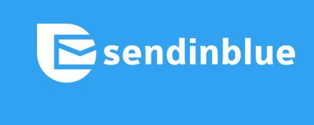 Logiciel emailing gratuit sans pub