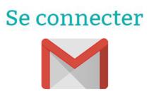Comment envoyer un email avec gmail