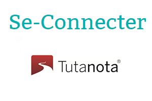 Tutanota vs protonmail 2017