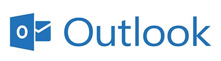 comment créer un compte sur Outlook