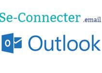 configurer gratuitement un compte outlook