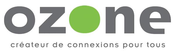 Accès boite mail Ozone