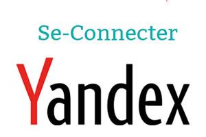 Yandex Mail France se connecter à mon compte en ligne