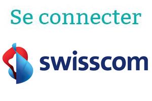 Se connecter à sa boite mail Swisscom