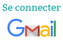 Envoyer un fax avec Gmail