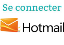 Créer son compte email Hotmail