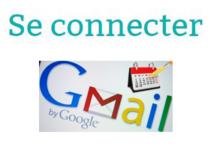 Message Gmail: Programmer l'envoi automatique d'un mail avec Gmail