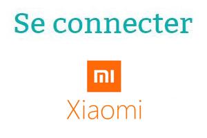 Ajouter un compte mail sur xiaomi: Configuration d'accès