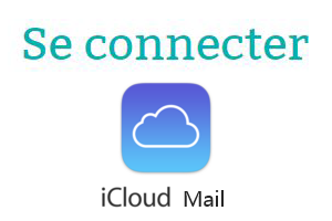 Comment configurer un e-mail iCloud sur un Mac, iPhone, iPad, iPod et PC.