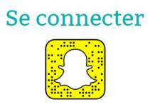 Snapchat: Comment changer mon nom d'utilisateur Snap?