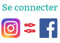 Comment faire une publication sur Facebook et Instagram en même temps?