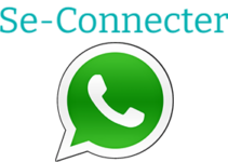 whatsapp va-t-il devenir payant ?