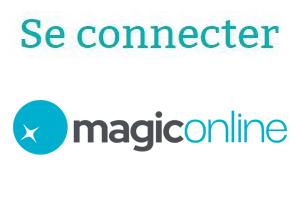 Comment accéder à mon compte Webmail Magic Online ?